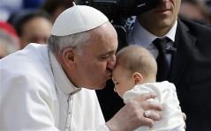 POTD_Pope-baby_2521172b