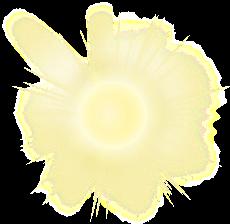 sunBg-1