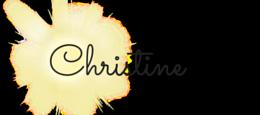 Christine (14)